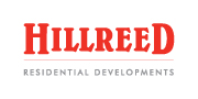 Hillreed Homes logo