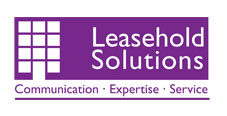 Leasehold Solutions logo