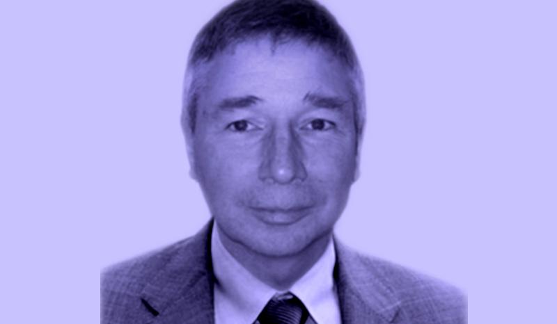 David Massingham