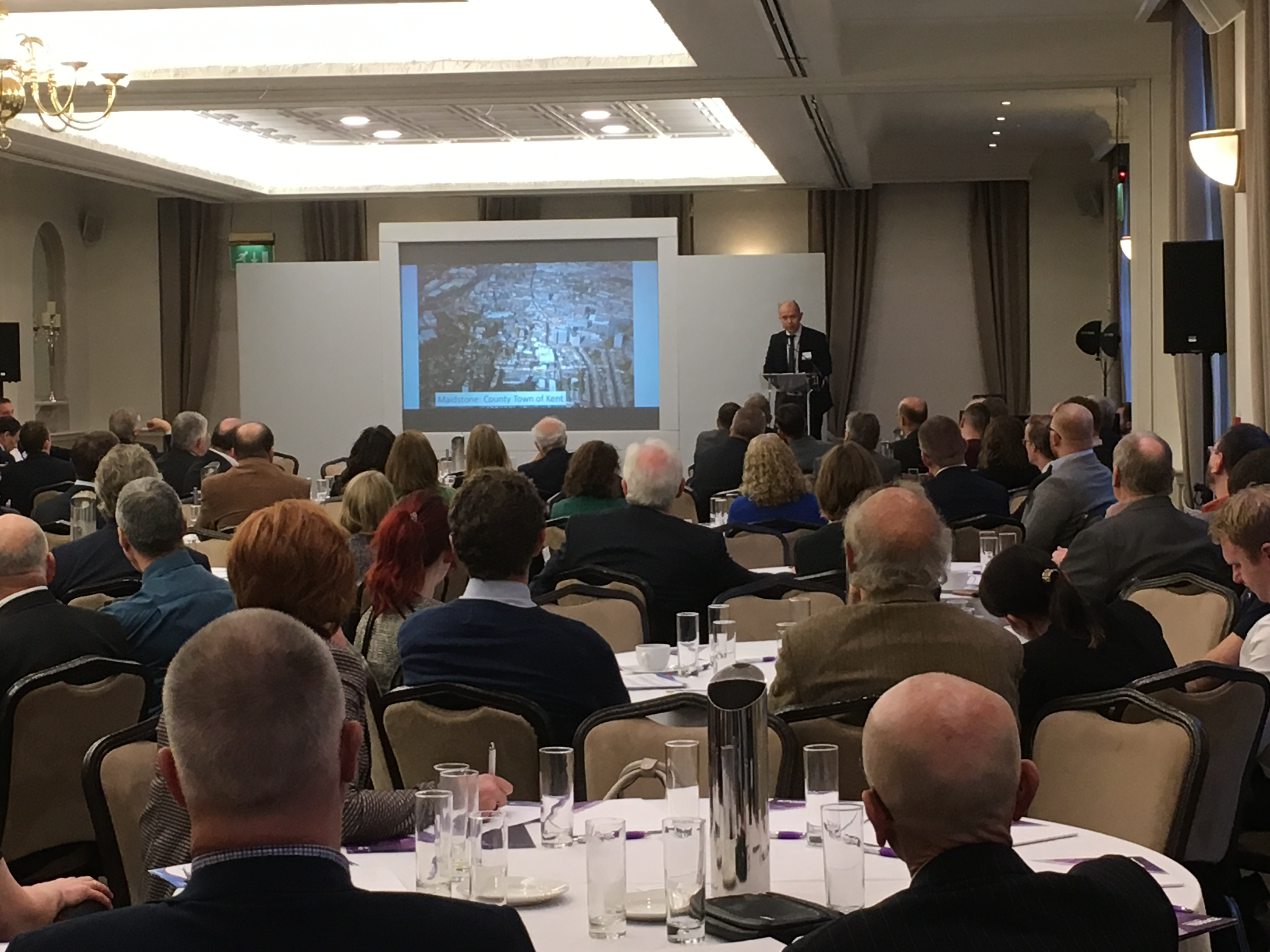 Maidstone Business Forum